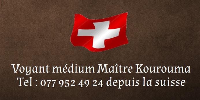 voyant suisse